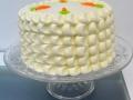 carrotcake5