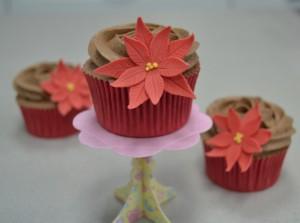cupcakesChoco