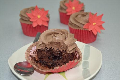 cupcakesChoco4