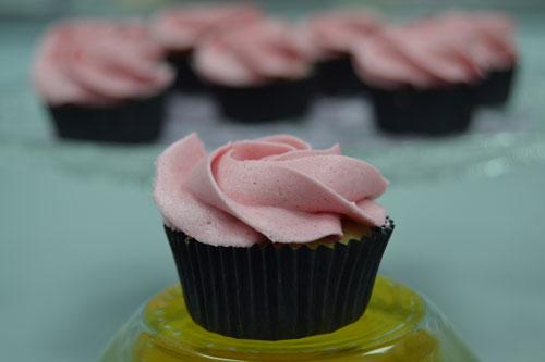 cupcakesCavayFresas2