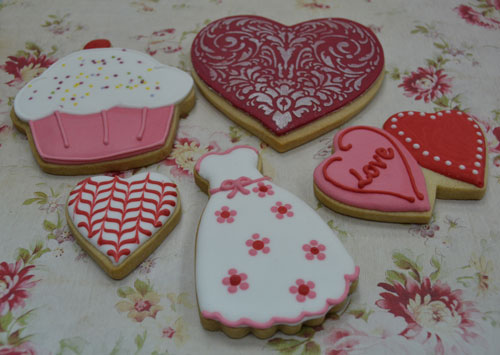 galletasRomanticas
