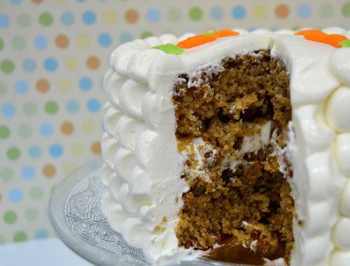 carrotcake7