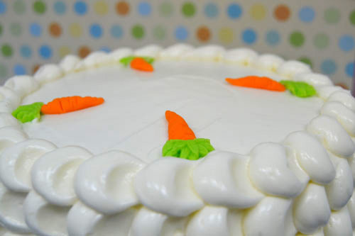 carrotcake8