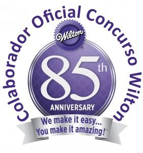 Logo_Wilton_1063x1134