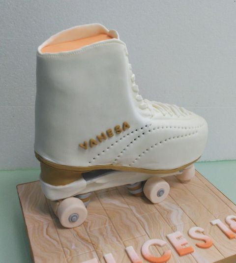 tarta-fondant-patinaje-artistico (4)