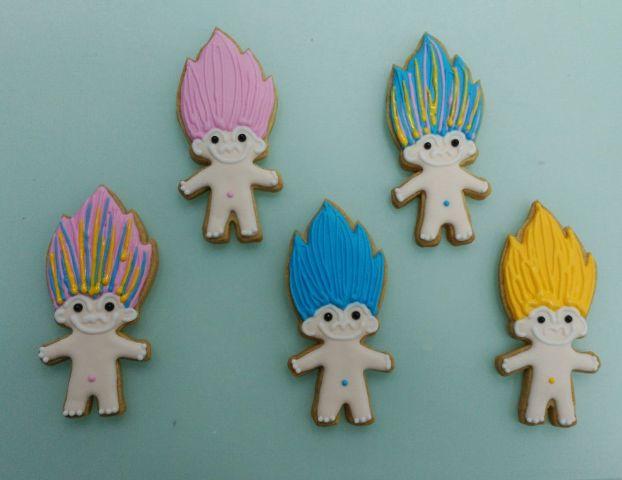 galletas-trolls