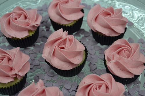 cupcakesCavayFresas5