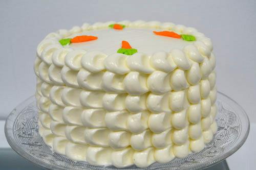 carrotcake6
