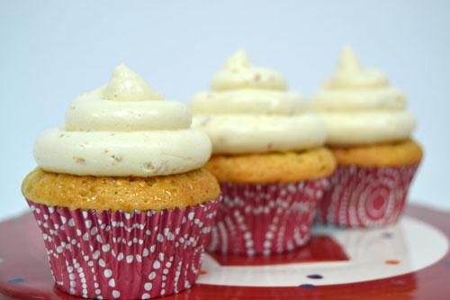 cupcakesTurron4