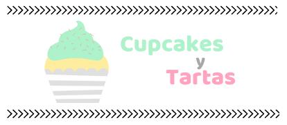 Cupcakes y Tartas